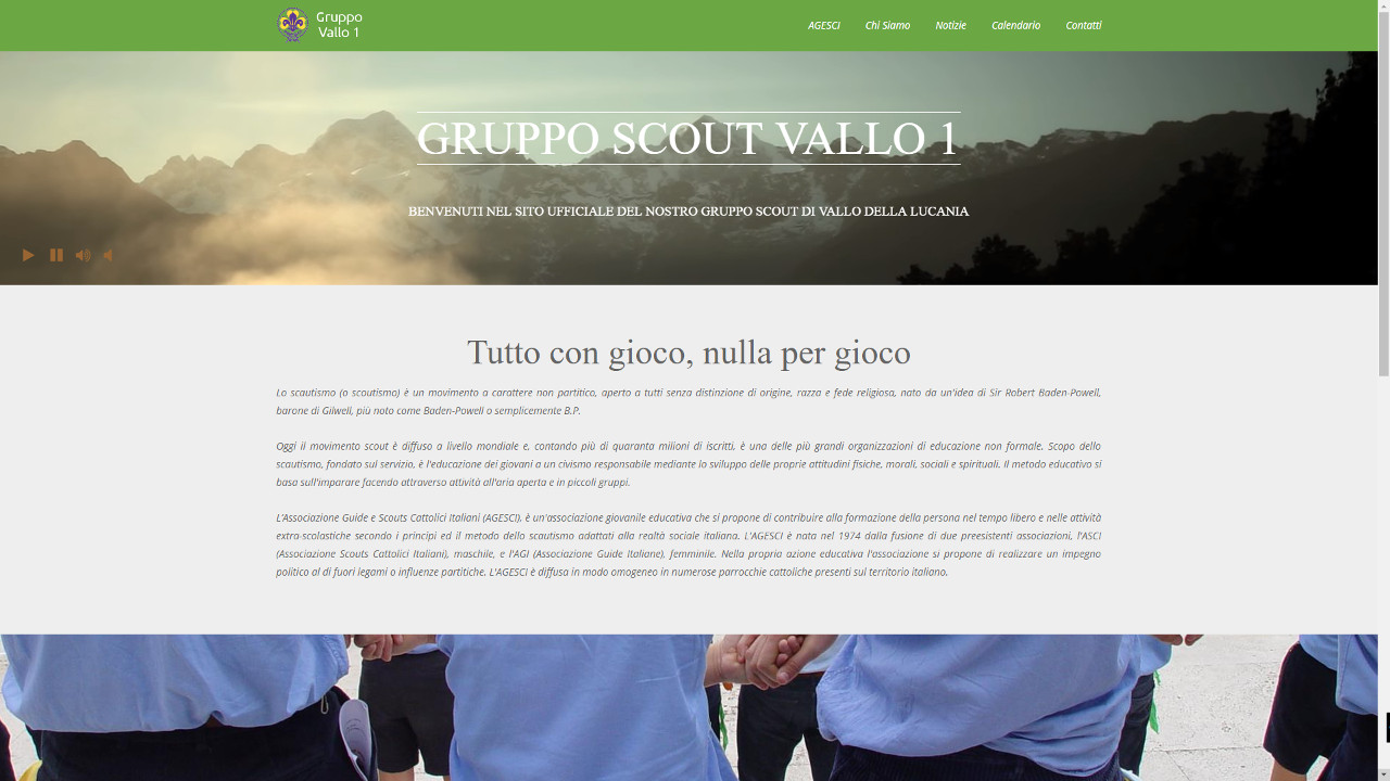 grupposcoutvallo1